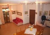 Appartamento in vendita a Loro Ciuffenna, 7 locali, zona Località: Loro Ciuffenna, prezzo € 140.000 | Cambio Casa.it
