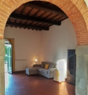 Appartamento in affitto a Castelfranco Piandiscò, 4 locali, zona Località: Castelfranco di Sopra, prezzo € 600 | CambioCasa.it