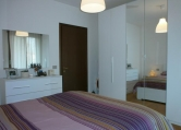 Appartamento in affitto a Bassano del Grappa, 2 locali, prezzo € 420 | CambioCasa.it