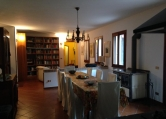 Villa Bifamiliare in vendita a Cinto Euganeo, 4 locali, zona Località: Cinto Euganeo - Centro, prezzo € 260.000 | Cambio Casa.it