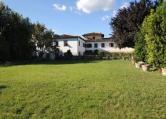 Villa in vendita a Lastra a Signa, 10 locali, zona Località: Lastra a Signa, prezzo € 690.000   CambioCasa.it