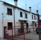 Villa in vendita a Castagnaro, 10 locali, zona Zona: Menà Vallestrema, prezzo € 45.000 | Cambio Casa.it