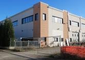 Laboratorio in vendita a Formigine, 4 locali, zona Zona: Casinalbo, prezzo € 369.000 | Cambio Casa.it