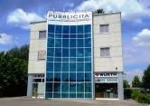 Ufficio / Studio in vendita a Faenza, 4 locali, zona Località: Faenza, prezzo € 669.000 | CambioCasa.it