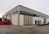 Laboratorio in vendita a Montemarciano, 4 locali, zona Località: Montemarciano, prezzo € 179.000 | CambioCasa.it