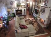 Appartamento in affitto a Selvazzano Dentro, 6 locali, zona Zona: San Domenico, prezzo € 800 | CambioCasa.it