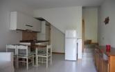 Appartamento in vendita a Torri di Quartesolo, 2 locali, zona Zona: Marola, prezzo € 69.000 | Cambio Casa.it