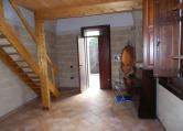 Villa in vendita a San Cesario di Lecce, 2 locali, zona Località: San Cesario di Lecce, prezzo € 45.000 | CambioCasa.it