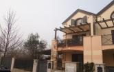 Villa Bifamiliare in vendita a Santa Maria di Sala, 6 locali, zona Zona: Sant'Angelo di Sala, prezzo € 310.000 | CambioCasa.it