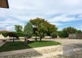 Villa in vendita a Grantorto, 6 locali, zona Località: Grantorto, prezzo € 290.000 | CambioCasa.it