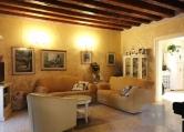 Villa Bifamiliare in vendita a San Giorgio in Bosco, 5 locali, zona Zona: Lobia, prezzo € 178.000 | Cambio Casa.it
