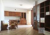 Appartamento in vendita a San Giorgio in Bosco, 3 locali, zona Località: San Giorgio in Bosco - Centro, prezzo € 115.000 | CambioCasa.it