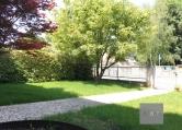 Appartamento in vendita a Campo San Martino, 4 locali, zona Zona: Marsango, prezzo € 130.000 | CambioCasa.it