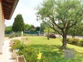 Villa in vendita a Campo San Martino, 7 locali, zona Località: Campo San Martino - Centro, prezzo € 350.000 | CambioCasa.it