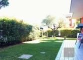 Appartamento in vendita a San Giorgio in Bosco, 3 locali, zona Zona: Sant'Anna Morosina, prezzo € 130.000 | Cambio Casa.it