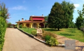 Villa in vendita a Campo San Martino, 4 locali, zona Località: Campo San Martino, prezzo € 230.000 | CambioCasa.it