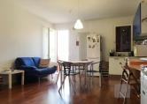 Appartamento in vendita a San Giorgio in Bosco, 2 locali, zona Località: San Giorgio in Bosco - Centro, prezzo € 80.000 | CambioCasa.it