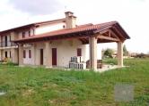 Villa Bifamiliare in vendita a Villa del Conte, 5 locali, zona Località: Villa del Conte, prezzo € 320.000 | CambioCasa.it