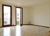 Appartamento in vendita a Campo San Martino, 3 locali, zona Zona: Busiago, prezzo € 68.000 | Cambio Casa.it