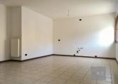 Appartamento in vendita a Grantorto, 3 locali, zona Località: Grantorto - Centro, prezzo € 75.000 | CambioCasa.it