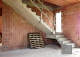 Villa Bifamiliare in vendita a San Giorgio delle Pertiche, 5 locali, zona Zona: Arsego, prezzo € 140.000 | CambioCasa.it