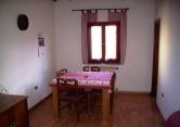 Appartamento in affitto a San Giovanni Valdarno, 2 locali, zona Zona: Centro, prezzo € 350 | Cambiocasa.it