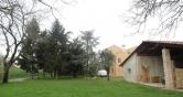 Rustico / Casale in vendita a Veggiano, 6 locali, zona Zona: Trambacche, prezzo € 190.000 | Cambio Casa.it