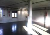 Laboratorio in affitto a Montichiari, 9999 locali, zona Zona: Vighizzolo, prezzo € 550 | Cambio Casa.it