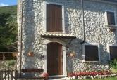 Villa in vendita a Sant'Eufemia a Maiella, 3 locali, zona Zona: Roccacaramanico, Trattative riservate   CambioCasa.it