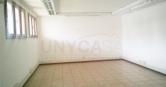 Ufficio / Studio in affitto a Selvazzano Dentro, 2 locali, zona Zona: Selvazzano, prezzo € 380 | Cambio Casa.it
