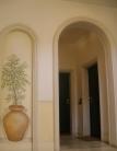 Appartamento in vendita a Padova, 2 locali, zona Località: Portello, prezzo € 195.000 | Cambio Casa.it