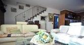 Villa in affitto a Muscoline, 4 locali, prezzo € 700 | Cambio Casa.it