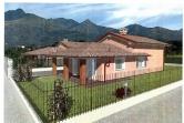 Villa in vendita a Quaregna, 6 locali, zona Località: Quaregna, prezzo € 195.000 | Cambio Casa.it