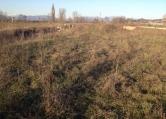 Terreno Edificabile Residenziale in vendita a Lonato, 9999 locali, prezzo € 700.000 | CambioCasa.it