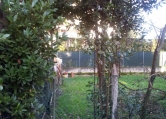Villa in vendita a Padova, 1 locali, zona Località: Camin, prezzo € 75.000 | Cambio Casa.it