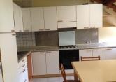 Appartamento in affitto a Lendinara, 2 locali, zona Località: Lendinara - Centro, prezzo € 350 | Cambio Casa.it