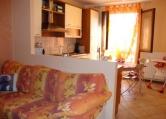 Appartamento in vendita a Teolo, 2 locali, zona Zona: Tramonte, prezzo € 104.000 | CambioCasa.it