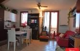 Appartamento in vendita a Terzo d'Aquileia, 3 locali, zona Località: Terzo d'Aquileia, prezzo € 105.000 | Cambio Casa.it