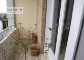 Appartamento in vendita a Noventa Padovana, 3 locali, zona Zona: Oltre Brenta, prezzo € 70.000 | CambioCasa.it