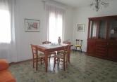 Appartamento in affitto a Sant'Elena, 3 locali, zona Località: Sant'Elena - Centro, prezzo € 450 | Cambio Casa.it