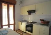 Appartamento in affitto a Sant'Elena, 3 locali, zona Località: Sant'Elena - Centro, prezzo € 500 | Cambio Casa.it