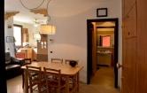 Appartamento in vendita a Sogliano al Rubicone, 4 locali, zona Zona: Montegelli, prezzo € 175.000 | Cambio Casa.it
