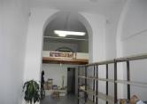 Negozio / Locale in vendita a Montevarchi, 2 locali, prezzo € 110.000 | Cambio Casa.it