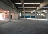 Capannone in affitto a Mogliano Veneto, 9999 locali, zona Località: Mogliano Veneto, Trattative riservate | CambioCasa.it