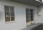 Magazzino in vendita a Montevarchi, 3 locali, prezzo € 190.000 | Cambio Casa.it