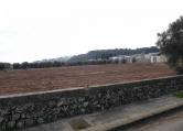 Terreno Edificabile Residenziale in vendita a Alliste, 9999 locali, zona Località: Alliste, prezzo € 22.000   Cambio Casa.it