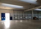 Capannone in vendita a Boara Pisani, 9999 locali, zona Località: Boara Pisani - Centro, prezzo € 5.400.000 | Cambio Casa.it