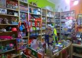 Immobile Commerciale in vendita a Eboli, 9999 locali, prezzo € 8.000 | Cambio Casa.it