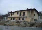 Villa in vendita a Cerrina Monferrato, 4 locali, zona Località: Cerrina Monferrato, prezzo € 290.000 | Cambio Casa.it