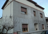 Villa in vendita a Lagosanto, 6 locali, zona Località: Lagosanto - Centro, prezzo € 180.000 | CambioCasa.it